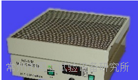 恒溫水浴振蕩器