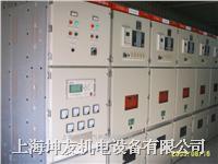 中頻爐諧波治理裝置