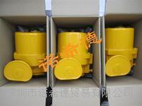 EL-O-MATIC EL-O-MATIC蝶阀执行器,电动执行器,定位器,气缸,阀,电动执行机构