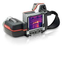 T200紅外熱像儀 T200