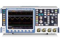 數字示波器 RTM1052