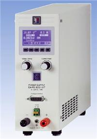 可編程實驗室直流電源 PSI 8032-10 T
