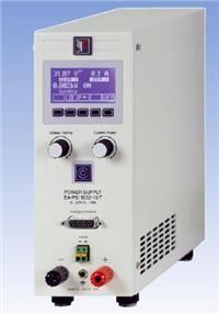 可編程實驗室直流電源 PSI 8080-40 T