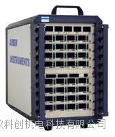 電池測試系統 BT-2143