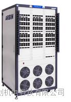 高速脈沖電池檢測系統 BT-HSP