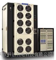 模塊電池測試系統 BT-MP