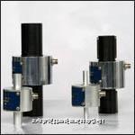 HX-900动态扭矩传感器 HX-900