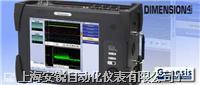 德國HBM 高速數據采集系統Dimension4i Dimension4i