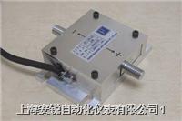 日本showa称重传感器RCT-580 RCT-580