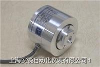 日本showa扭矩传感器TP-L TP-L