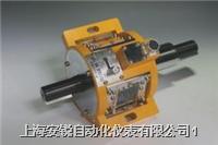 日本showa扭矩传感器TQP TQP