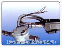 日本Yamato防爆型电阻应变称重传感器LUB3 LUB3
