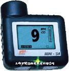 迷你氣體檢測儀 Mini SA
