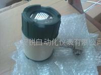 小口徑液體渦輪流量計