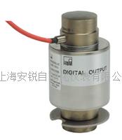 数字称重传感器C16i 由上海lc8乐橙登陆 提供 C16i