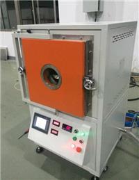 半導體箱式釬焊爐