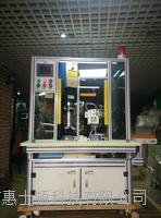 多工位超声波塑焊机 超声波焊接机 塑料焊机