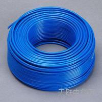 HYA30*2*0.9電纜規格型號表廠家 HYA30*2*0.9電纜規格型號表廠家