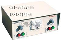 電化打標機 MJ102