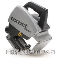切管機 Exact 170E