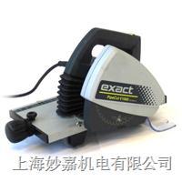 通風管道切管機 ExactV1000