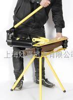 手動液壓彎管機(支架)