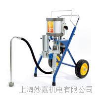氣動柱塞式高壓無氣式噴涂機 PT 6C-1437