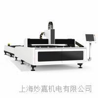 雙驅光纖激光切割機平面切割 3015系列