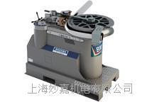 電動彎管機 BM 150
