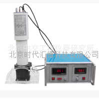 STT-101A型逆反射标志测量仪
