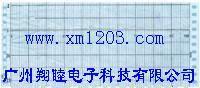 CHINO千野記錄紙