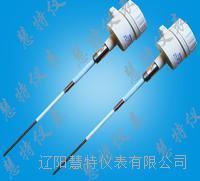 射頻導納物位控制器/氣力輸送料