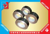 鋁膜保護膜 SC-225