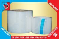 透明保護膜 sd-609