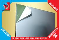玻璃保護膜 SD-802