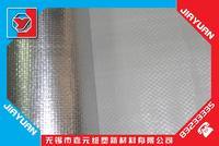 編織布保護膜 SD-X002