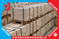 鋼卷鋼材包裝布 JY-802
