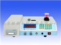 全能精密多元素分析儀 BS1000