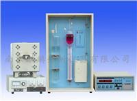 管式型碳硫分析儀 CS20D系列