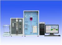 化验室检测设备