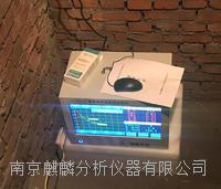 南京麒麟爐前碳硅分析儀
