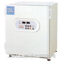 二氧化碳培养箱MCO-15AC