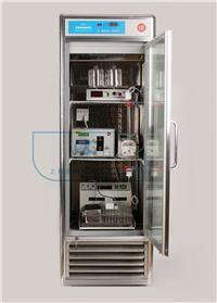 自动低压液相色谱分离层析仪
