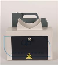 手持暗箱式紫外分析儀 UV-A