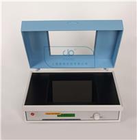 紫外切膠儀 UV-1000