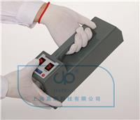 手持式紫外分析儀 ZF-5