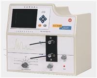 電腦核酸蛋白檢測儀 HD-3000S