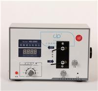 紫外檢測儀 HD-2000