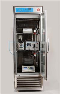 自動液相色譜分離層析儀 2001-C-I