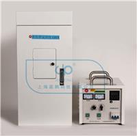 光化學反應儀 GHX-B